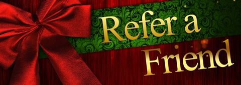 referbanner